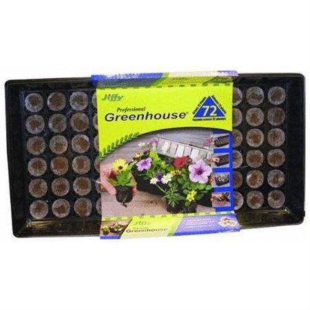 Professional-Greenhouse-Kit-0