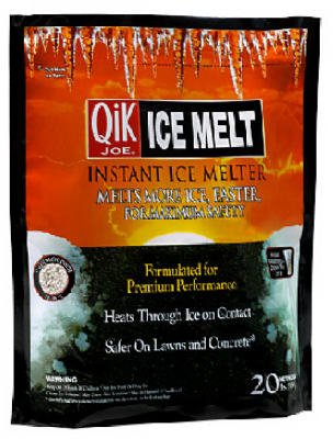 Qik-Joe-Ice-Melter-Bag-Calcium-Chloride-Pellets-Down-To-25-F-20-Lbs-0