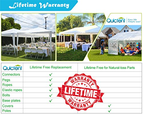 Quictent-10-X-30-Outdoor-Canopy-Gazebo-Party-Wedding-Tent-Pavilion-with-5-Sidewalls-0-0