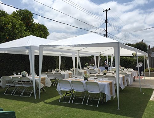 Quictent-10-X-30-Outdoor-Canopy-Gazebo-Party-Wedding-Tent-Pavilion-with-5-Sidewalls-0-2