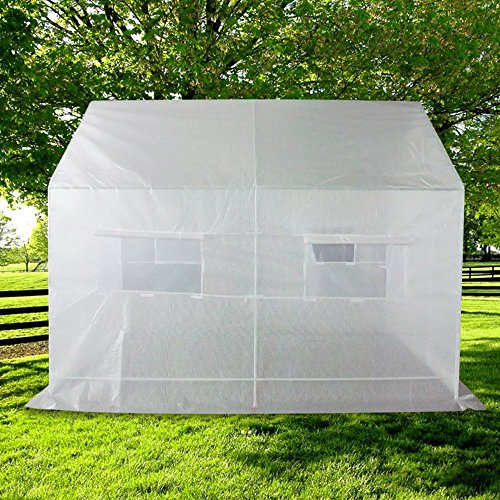 Quictent-2-Doors-12-Stakes-10-X-9-X-8-Portable-Greenhouse-Large-Walk-in-Green-Garden-Hot-House-0-1
