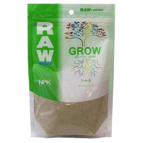 RAW-Grow-2-lb-0