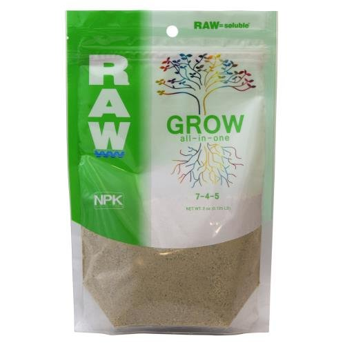 RAW-Grow-2-oz-0