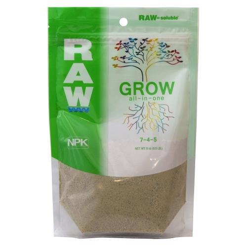RAW-Grow-8-oz-0