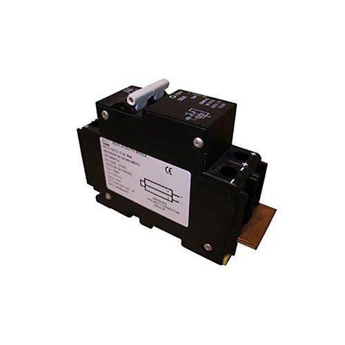 RENOGY-Monocrystalline-Cabin-Solar-Kit-0-2