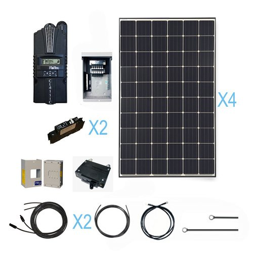 RENOGY-Monocrystalline-Cabin-Solar-Kit-0