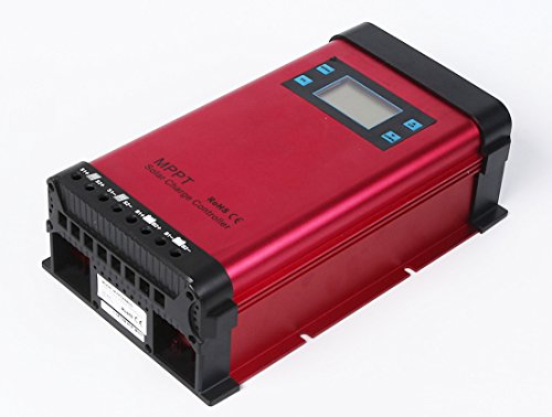 ROXPV-80-Amp-1920W-MPPT-Solar-Charge-Controller-24VDC-Fixed-Charger-MPPT-24V80A-80A-0-2