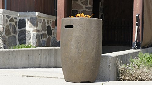 RTS-Home-Accents-Propane-Fire-Column-Sandlewood-0-1