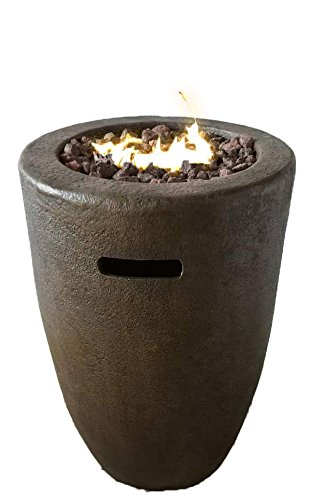 RTS-Home-Accents-Propane-Fire-Column-Sandlewood-0