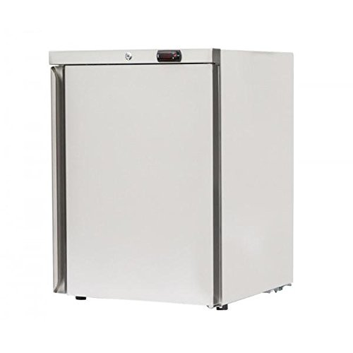 Rcs-24-inch-56-Cu-Ft-Outdoor-Rated-Compact-Refrigerator-With-Recessed-Handle-Refr2-0