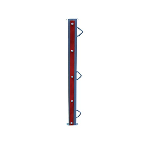 Red-Brand-Fence-Stretcher-Bar-64-Inch-Made-in-USA-0