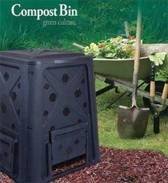 Redmon-Green-Culture-65-Gallon-Compost-Bin-0