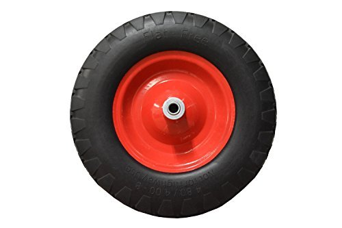 Replacement-Wheel-Barrow-Tire-Flat-Free-48040-8-0