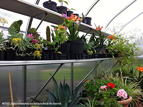 Riga-4-Greenhouse-Package-0-1