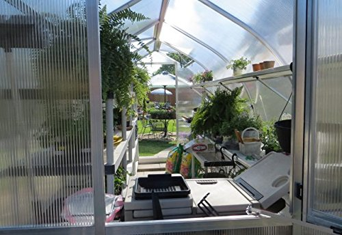 Riga-4-Greenhouse-Package-0-2