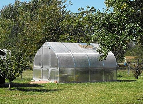 Riga-4-Greenhouse-Package-0