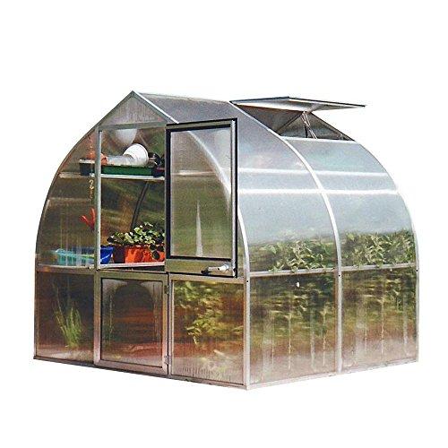 Riga-IIs-Greenhouse-Package-0