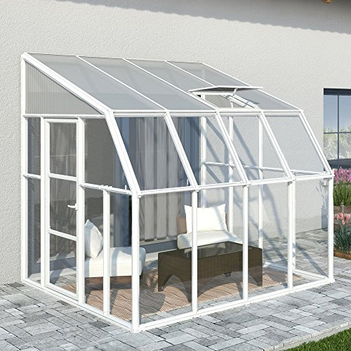 Rion-Sun-Room-2-Greenhouse-0