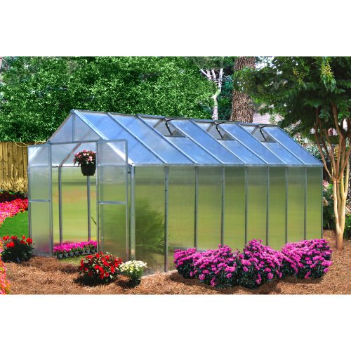 Riverstone-Industries-Monticello-8-x-16-ft-Greenhouse-0