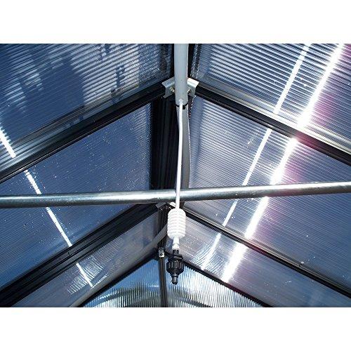 Riverstone-Industries-Monticello-8×20-Aluminum-Mojave-Greenhouse-0-0