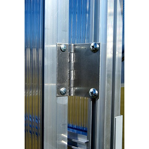 Riverstone-Industries-Monticello-8×20-Aluminum-Mojave-Greenhouse-0-2