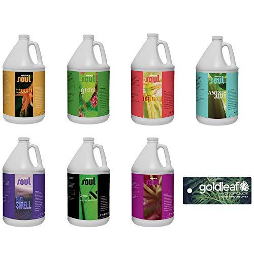 Roots-Organics-Soul-Complete-Nutrient-Kit-Large-0