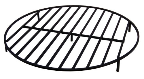 Round-Grate-Fire-Pit-34-0