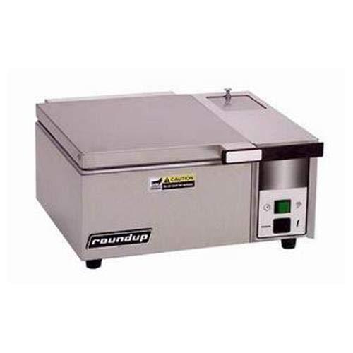 Roundup-DFW-100-120-Volt-Steam-Food-Warmer-0