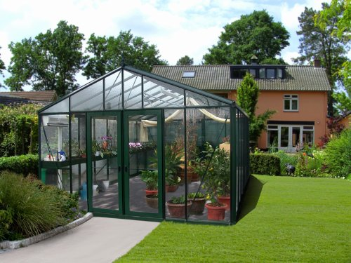 Royal-Victorian-1992-ft-L-x-1258-ft-H-Large-Greenhouse-0-0