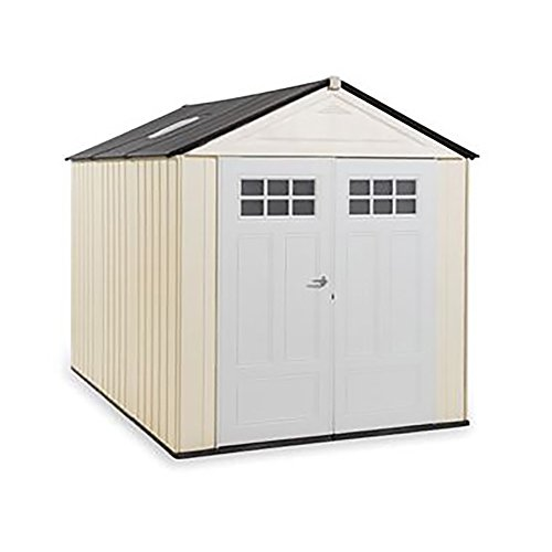 Rubbermaid-Big-Max-Ultra-Storage-Shed-7-foot-by-10-foot-1862706-0