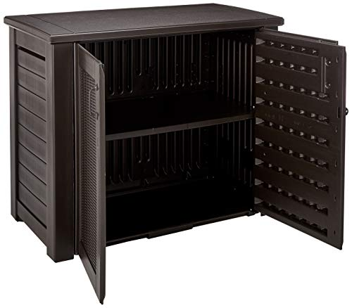 Rubbermaid-Patio-Chic-Outdoor-Storage-Box-0-1
