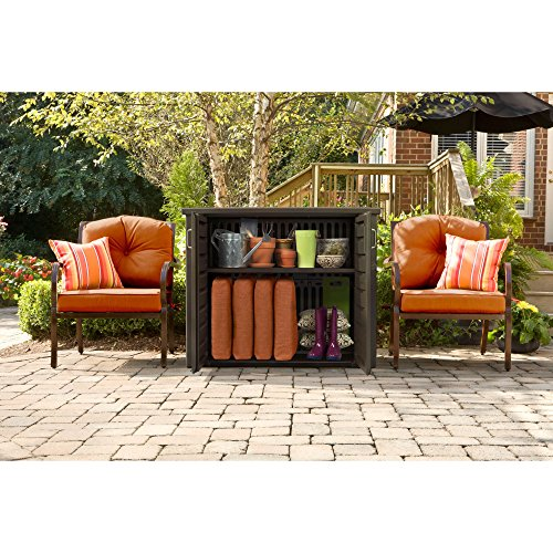 Rubbermaid-Patio-Chic-Outdoor-Storage-Box-0-2