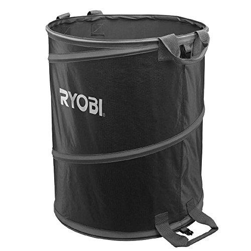 Ryobi-Lawn-and-Leaf-Bag-0