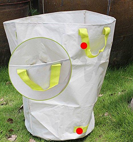 Rziioo-Garden-Waste-Bags5070Cm-Garden-Trash-Bags-With-Handles-0-0
