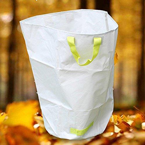 Rziioo-Garden-Waste-Bags5070Cm-Garden-Trash-Bags-With-Handles-0