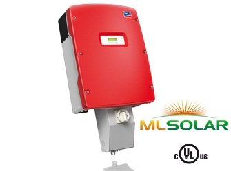SMA-Sunny-Boy-5000-US-Solar-Inverter-with-Fused-DC-Disconnect-0