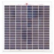 SP14-Solar-Panel-PV-Cell-14-Watt-12-Volt-DC-0