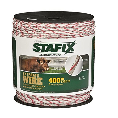 STAFIX-Extreme-Poliwire-1320ft-0