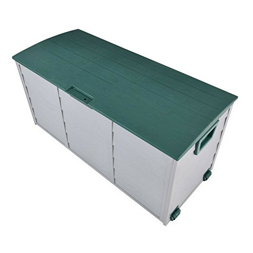 STS-SUPPLIES-LTD-Patio-Storage-Boxes-Outdoor-Ottoman-Patio-Deck-Cubby-Garden-Lift-Top-Storage-Organizer-Furniture-Ebook-By-Easy2Find-0