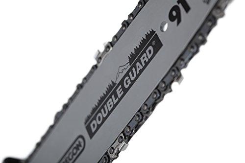 SUN-SEEKER-Sunseeker-MFT26I-PS-FA-10-Universal-Pole-Saw-Attachment-with-Oregon-Bar-and-Chain-0-1