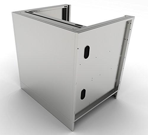 SUNSTONE-SAC34GLPCD-Designer-Series-Grill-Cabinets-34-0-0
