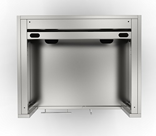 SUNSTONE-SAC34GLPCD-Designer-Series-Grill-Cabinets-34-0-1