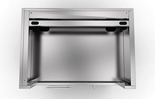SUNSTONE-SAC40GLPCD-Designer-Series-Grill-Cabinets-40-0-2