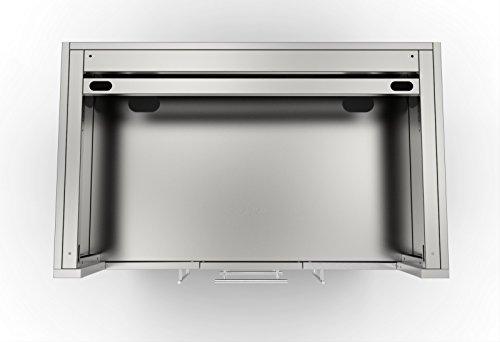 SUNSTONE-SAC46GLPCD-Designer-Series-Grill-Cabinets-46-0-1