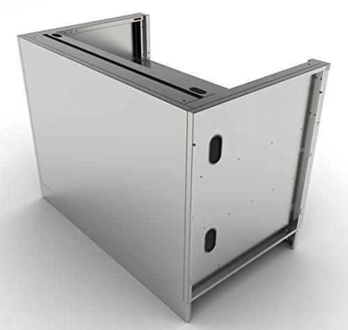 SUNSTONE-SAC46GLPCD-Designer-Series-Grill-Cabinets-46-0-2