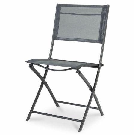 Saba-Metal-4-Seater-Bistro-Set-0-0