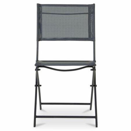 Saba-Metal-4-Seater-Bistro-Set-0-1
