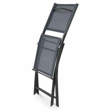 Saba-Metal-4-Seater-Bistro-Set-0-2