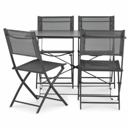 Saba-Metal-4-Seater-Bistro-Set-0