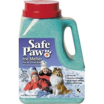 Safe-Paw-Non-Toxic-Ice-Melter-Pet-Safe-8-lbs-3-oz-Pack-of-3-0
